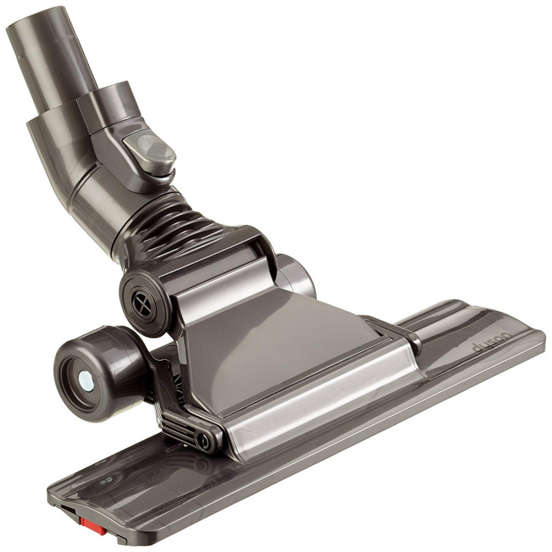 Brosse Extra-Plate DYSON 912072-01 - DC19/DC20