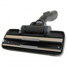 Brosse Double Positions ELECTROLUX Ultra One - Réf : 2198926251